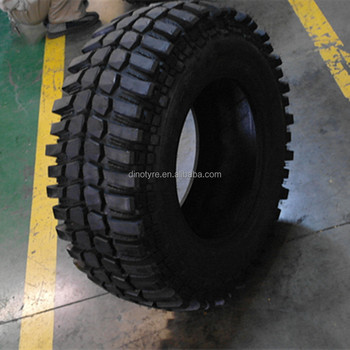 Lakesea Off Road Tire 35 12 5r16 4x4 Tire 33 12 5r15 Extreme Mud