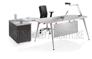 simple office desk. brilliant office small size simple office desk comfortable modern table szod376 in desk