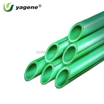 ppr high temperature plastic pipe for hot water  sc 1 st  Alibaba & Ppr High Temperature Plastic Pipe For Hot Water - Buy High ...