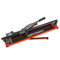 Laser Durable High Quality Heavy Duty Professional 800MM 900MM 1000MM Ceramic Manual Tile Cutter