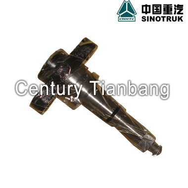 PLUNGER car and auto spare parts used for truck trucks and auto parts
