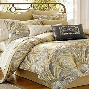Tommy Bahama Bahamian Breeze King Comforter Set