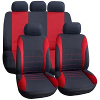 Wholesale Customized Washable Universal Car Seat Cover