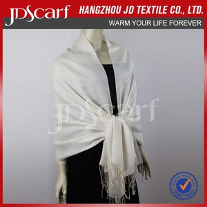 China manufacturer spring winter new design red neck scarf