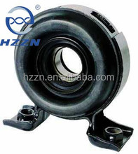 8979428770 Center support bearing drive shaft for I SUZU of good quality