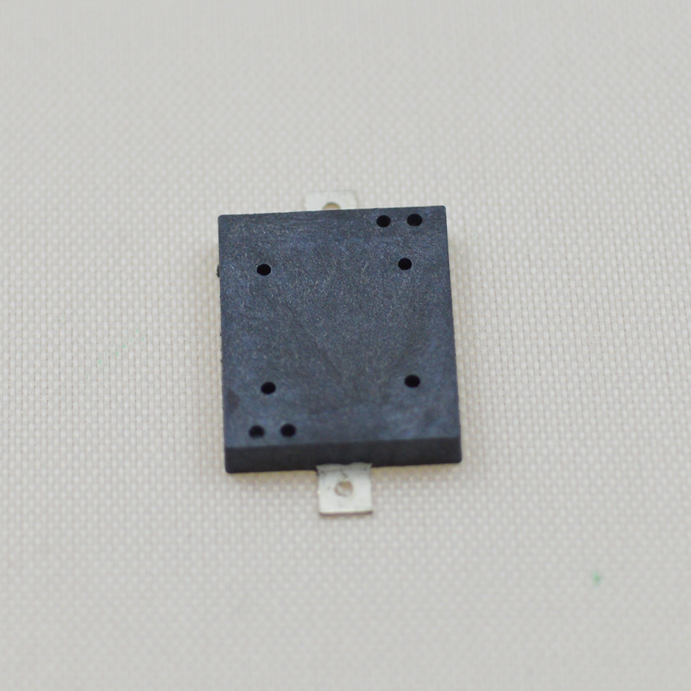 Piezo Alarm Buzzer Suppliers And Manufacturers 12v Waterproof Electric Sounder At