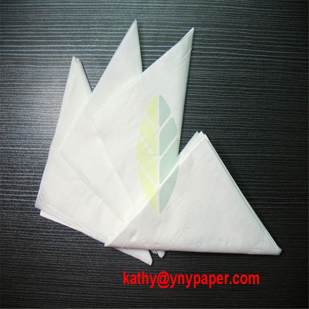 Vari tipi di carta per uso domestico fazzolettino id - I diversi tipi di carta ...