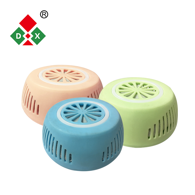 Best Price Coconut Carbon Freezer Deodorizer Refrigerator