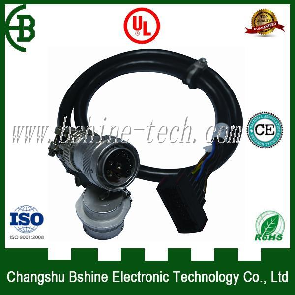 Agricultural Vehicle Wire Harness Suppliers And Manufacturers At Alibaba: Wire Harnesses Agricultural Equipment In Photos At Outingpk.com