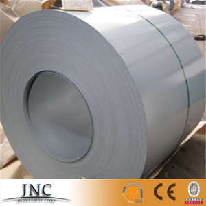 great harvest trading decking prices crc cold rolled steel coil malaysia  import products