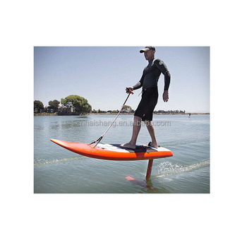Electric Surfboard Flying Surfboards Electric Sup