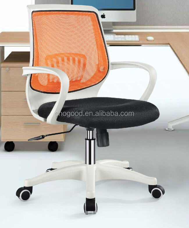 office chair materials. New Design Executive Office Chair Raw Materials - Buy Materials,New Materials,Executive