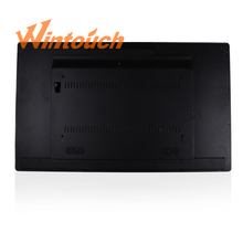 2 ethernet industrial pc all in one first-rate import tablet pc with 2GB DDR3(4G) Memory