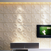 wall and floor tiles to Dubai market