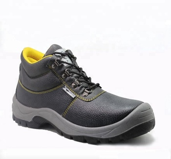 wholesale dealer 5292e e45b6 Cat Scarpe Di Sicurezza In Scarpe Caterpillar A Dubai Emirati Arabi Uniti -  Buy Scarpe Made In China Tacchi Alti,Scarpe Di Sicurezza En345,Puntale In  ...