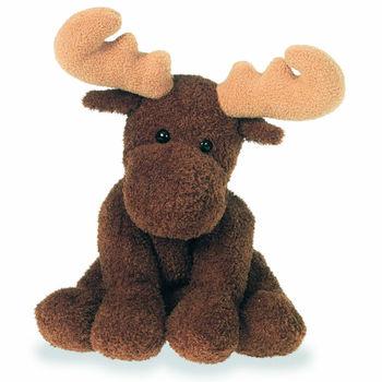 Reindeer Stuffed Animals 2ce42c631