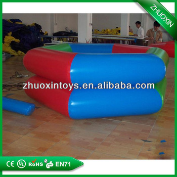Popolare grande piscine gonfiabili per bambini gonfiabili piscina buy product on - Piscine gonfiabili per bambini toys ...