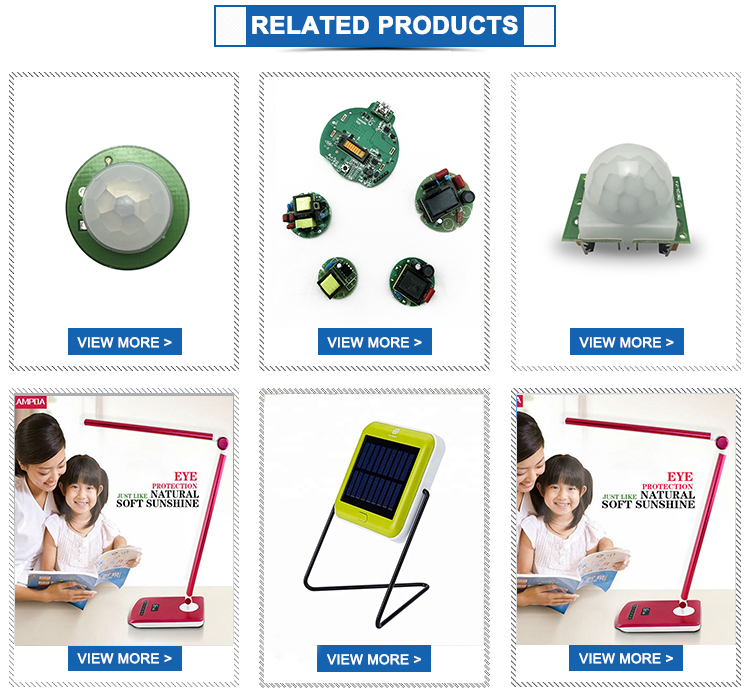 Best quality promotional gsm smart socket energy meter smart wifi socket plug air conditioner