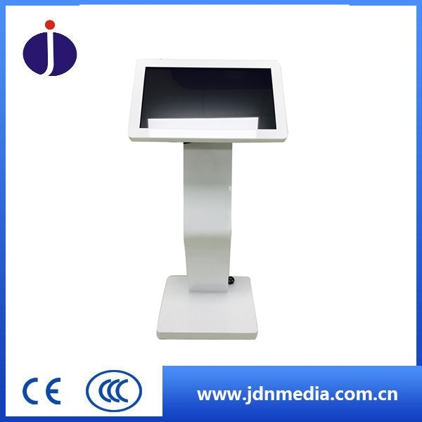 22 pollici da pavimento da tavolo tocco prezzo pubblicit chiosco touch screen tv led 4 k - Tavolo touch screen ...