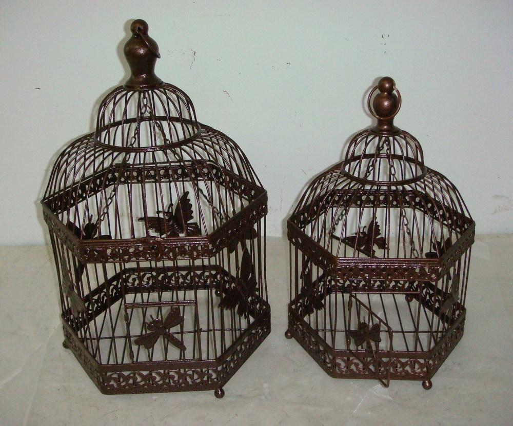Decorative Metal Bird Cage Buy Cage Bird Cage Bird Cage