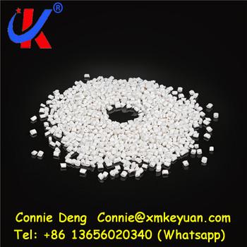 40% Talc Filled Polypropylene Granules,Pp Td40 Plastic Raw Material - Buy  Pp Td40,40% Talc Filled Polypropylene,Pp Plastic Raw Materials Product on