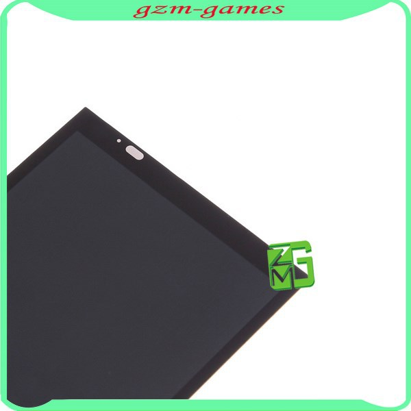 Great high for htc 816 lcd display for htc desire 816 display lcd factory price