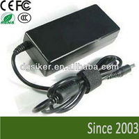 OEM HP 19v 3.16a Notebook charger FOR OmniBook 4104,2103,2105,2106,omnibook xe4500,4400