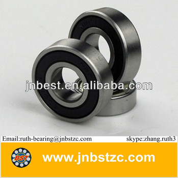Super Cheap Carbon Steel Bearing 607-rs Ball Bearing