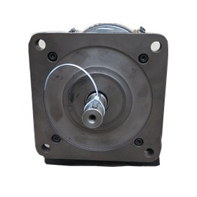 Wholesale Price DC Motor 48v 3kw, 3kw DC Motor,Low Noise, High Start Torque