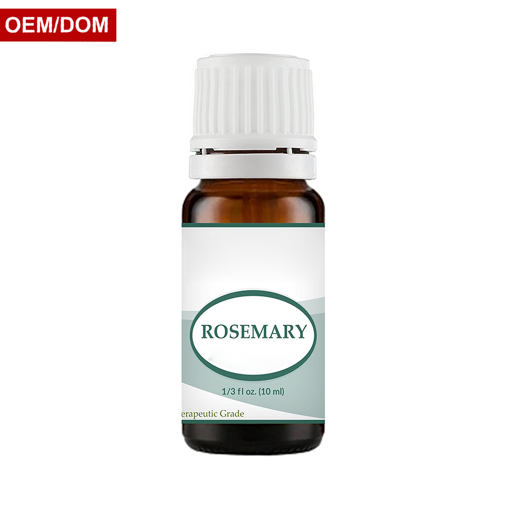 Beli Indonesian Set Lot Murah Grosir Galeri Gambar Rosemary Essential Oil 10ml Minyak 100 Murni Kecantikan Perawatan Pribadi Parfum Esensial Untuk Pertumbuhan Rambut