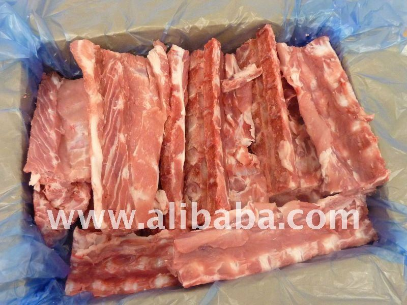 Pork Back Bones Buy Pork Back Bone Product On Alibaba