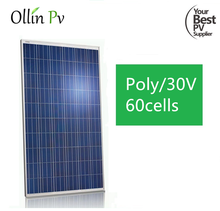 Jinko Solar-Jinko Solar Manufacturers, Suppliers and Exporters on