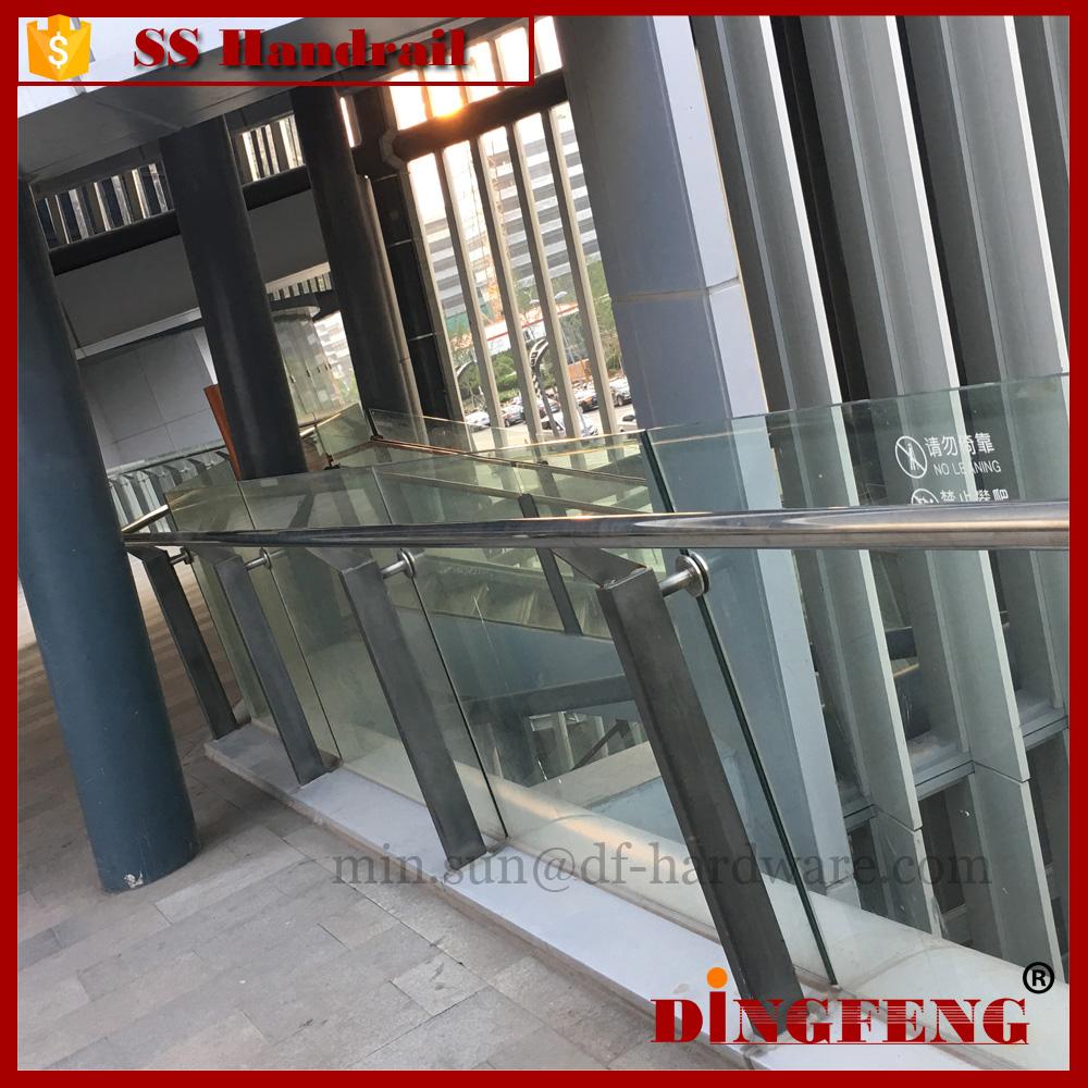 Railing Tangga Stainless Steel Harga Wire, Railing Tangga Stainless ...