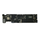 Original mainboard 1.3Ghz 8GB logic board for Macbook air 13'' A1466 motherboard 2014 replacement
