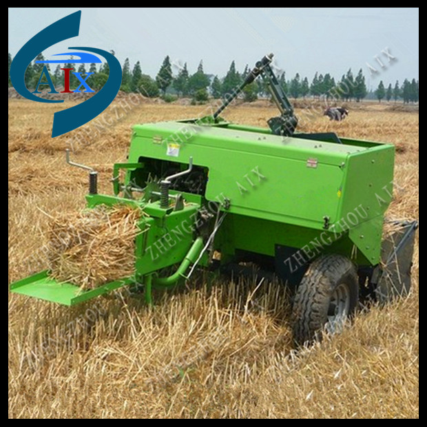 Self-powered Mini Square Hay Balers For Sale - Buy Mini Square Hay  Balers,Self-propelled Square Hay Baler,Hay Baler Product on Alibaba com