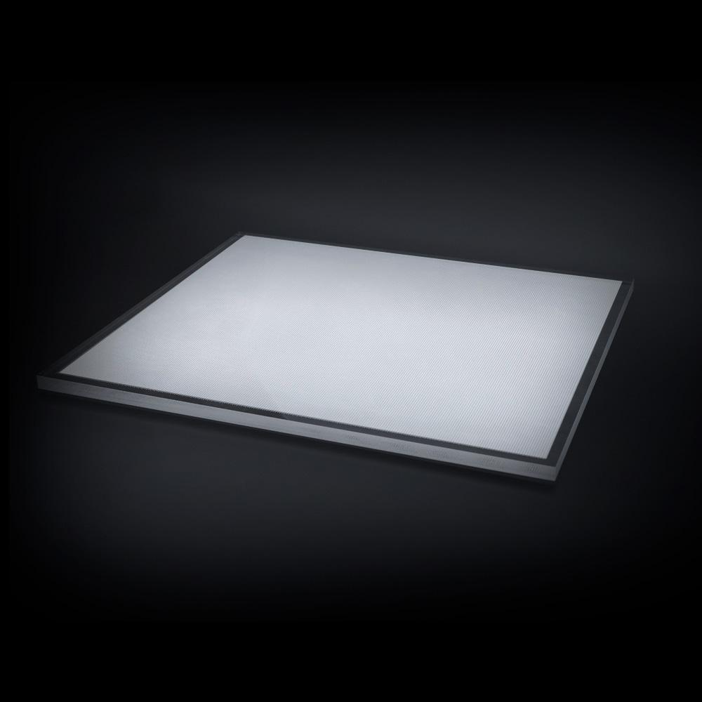 Reflective Film Flexible Led Panel Diffuser Sheet Laser Light Box Guide  Board - Buy Laser Light Box Guide Board,Diffuser Sheet,Die Cast Guide Plate