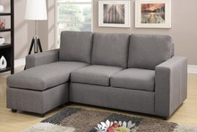11.11 Global Sourcing Festival Modular Sectional sofa Reversible Sofa Couch Furniture
