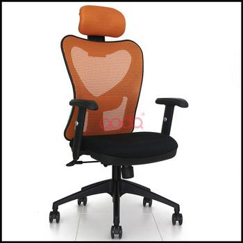 high tech office furniture. hightech ergonomic mesh chair office furniture executive high tech