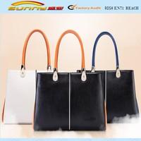 designer replica handbags imitation wholesale guangzhou china