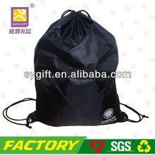 2014 cheapest mesh bags drawstring
