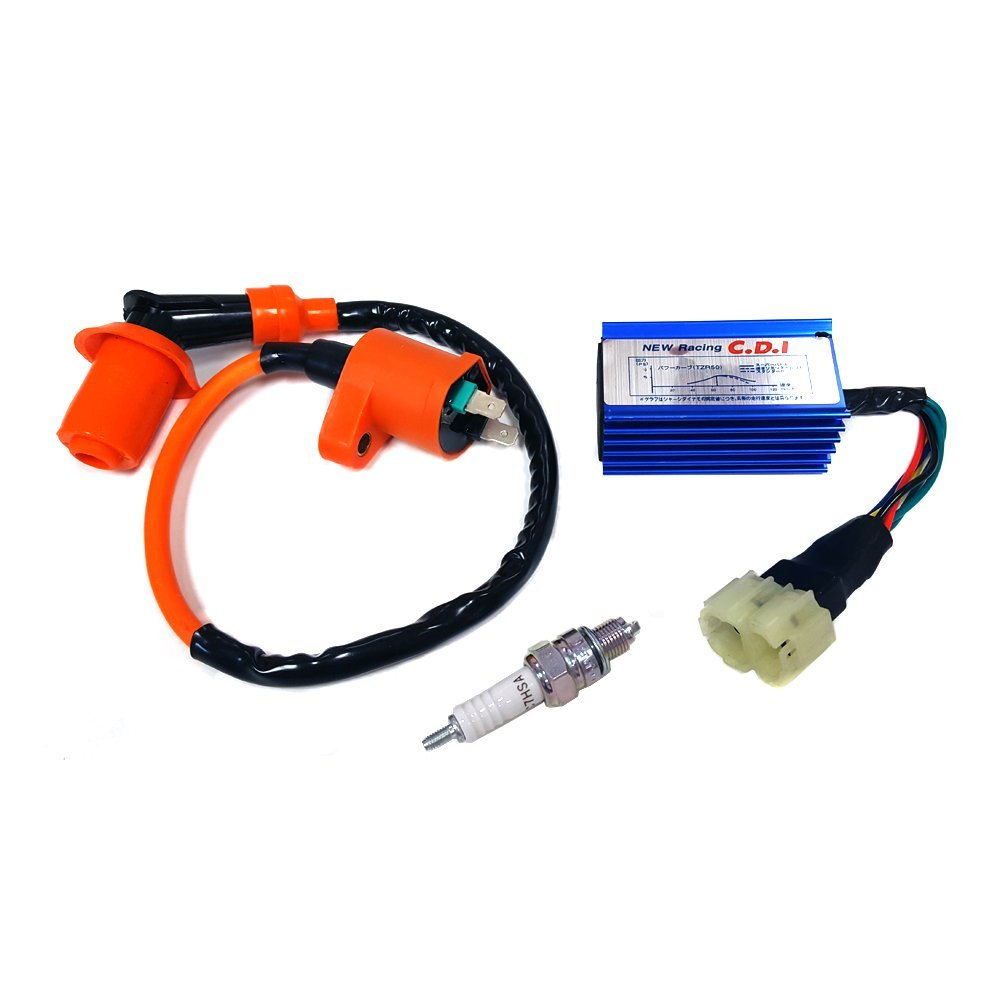 Cheap Racing Ignition System, find Racing Ignition System deals on ...