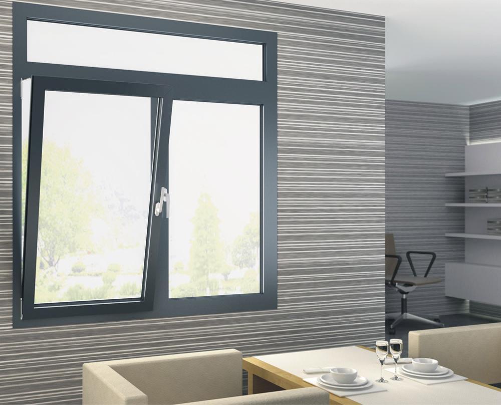 Exterior frameless glass doorsframeless folding glass door buy exterior frameless glass doorsframeless folding glass door eventelaan Choice Image