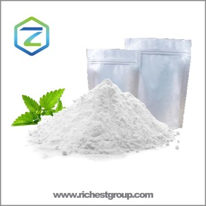 Best sale bulk production bottom price Guar Gum Natural Thickener