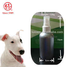 fipronil spray 0.25% pet medicine Flea Tick Control