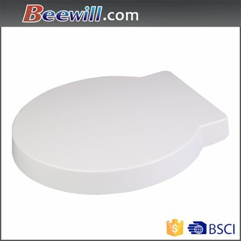 Small Size Toilet Seat Inflatable Toilet Seat In China