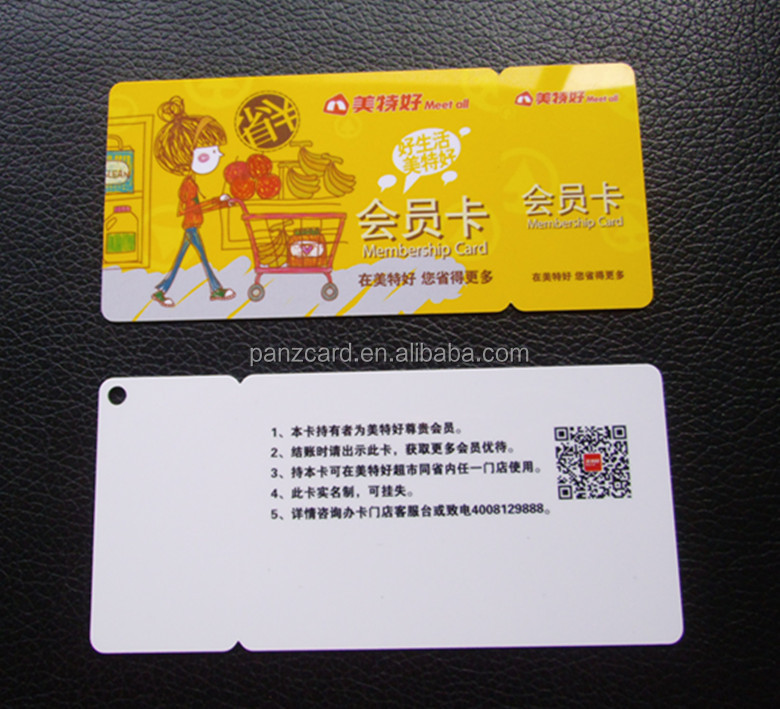 Card Slot Punch, Card Slot Punch Suppliers and Manufacturers at ...