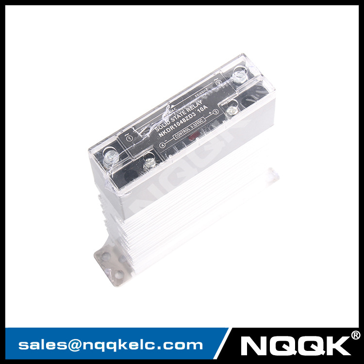 1 10A 480V relay.JPG