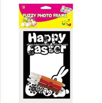 Different Types Images Imagechef Easter Funny Frames - Buy Photo ...