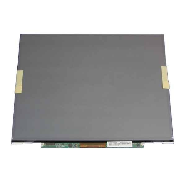 "13.3"" new arrival EDP Glossy LP133WP1-TJAA lcd Laptop Screen for Apple MacBook Air A1369"