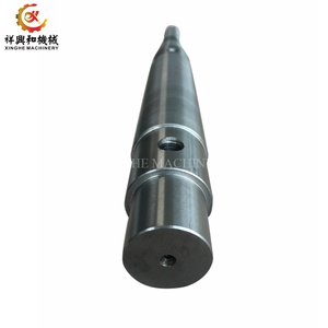 Precision metal cnc machining CNC Machining milling & turning hand tool, remote control cars parts